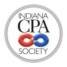 Indiana Cpa soc