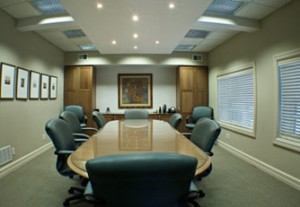 conference_room-300x207