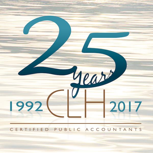 CLH-25-anniversary-logo-square